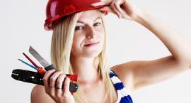 Inżynier, wychowawca, monter, specjalista ds. sprzedaży, monter, tokarz, pomocnik lakiernika