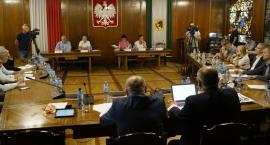 Jaka nowa Rada Miasta Szczecinek? Znów z pełną dominacją PO