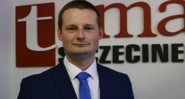 Krzysztof Berezowski: Próba odwagi przychodzi, kiedy jesteśmy w mniejszości