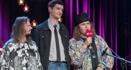 Start NaGranie: Głosujemy na zespół ze Szczecinka! James Button Band z szansą na płytę!