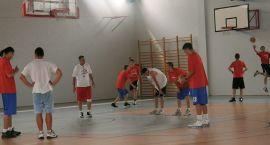 Koszykarskie Trójki