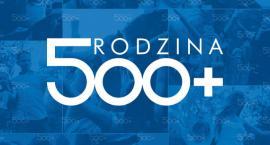 500 plus w Szczecinku z opóźnieniami. W MOPS Brakuje rąk do pracy