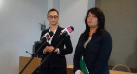 Joanna Pawłowicz: Szczecinek jest traktowany jako miasto, które ma problemy