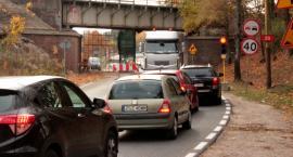 Remont wiaduktu na Szczecińskiej. Utrudnienia w ruchu