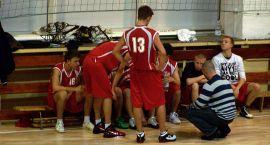 Trzecia wygrana UKS Basket