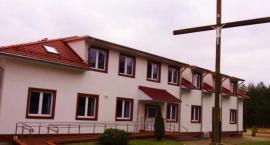 Kwesta na rzecz hospicjum. Ile zebrano w Gminie Szczecinek?