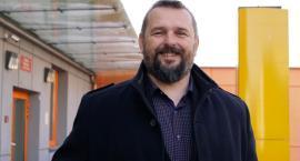Straż Miejska w Szczecinku poluje na byłego radnego opozycji? Marcin Bedka: Mówiłem prawdę