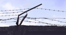 355 skazanych będzie pracowało na ulicach Szczecinka