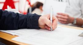 Jak określić informację o wysokości i składnikach wynagrodzenia w świadectwie pracy