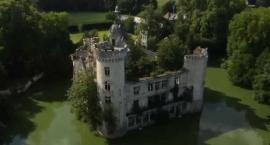 Dzięki social media kupili zamek! Zaczynają remont!