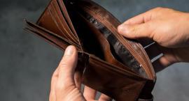 Finanse Szczecinka 2019: Wszystko drożeje, budżet puchnie od wysiłku