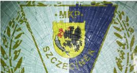 """""""Nie wyobrażam sobie, żeby nie było tutaj czwartej ligi"""". Podsumowanie rundy MKP Szczecinek"""