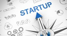 Start-up w zachodniopomorskim – sprawdź, gdzie szukać pomocy
