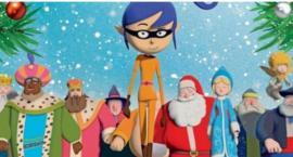 Kino Wolność: Poczta Świętego Mikołaja