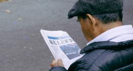 Praca jako opiekun osób starszych – 5 zalet