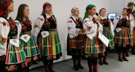 Muzyka korzeni. 15-lecie zespołu Swojacy