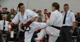 Największa impreza karate w historii Szczecinka!