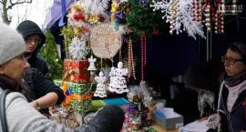 Gminny Kiermasz Bożonarodzeniowy już po raz trzeci