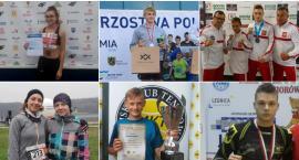Wyniki współzawodnictwa dzieci i młodzieży za 2018 rok. Który klub najlepszy w Szczecinku?
