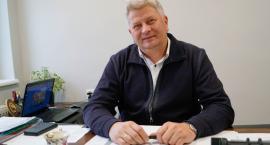 Wójt gminy Szczecinek i powyborcza rzeczywistość