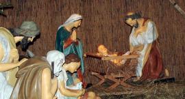 Jak bardzo potrzebujemy Świąt?