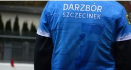 Sensacyjny powrót. Czy w tym roku zagrają piłkarze Darzboru?