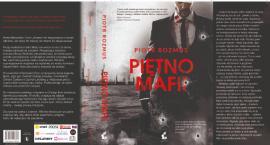 Nowa książka Piotra Rozmusa niedługo trafi do księgarń. To jedna z bardziej wyczekiwanych premier