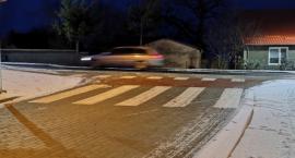 Ulica Żeglarska: Coś stuka w podwozie samochodu? Tak musi być