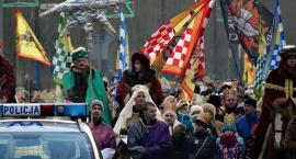 Święto Trzech Króli w Szczecinku. To już kolejny rok bez Orszaku