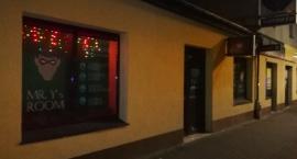 Po tragedii w Koszalinie Escape Room w Szczecinku przechodzi kontrolę