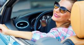 Wypożyczanie samochodu za granicą - o czym pamiętać?