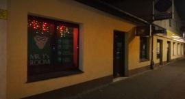 Escape Room w Szczecinku na razie musi pozostać zamknięty