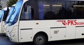 Tajemnicza choroba kierowców w PKS w Szczecinku. Co czwarty jest na zwolnieniu