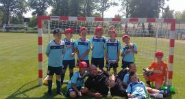 Sukcesy Akademii Piłkarskiej Reissa w 2018 roku