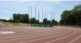Pomysły na nowy stadion lekkoatletyczny. Niedługo start