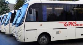 Koniec choroby? Kierowcy PKS w Szczecinku wrócili do pracy