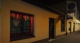 Escape room w Szczecinku znów czynny
