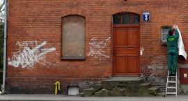 Koniec wieczystego użytkowania w Szczecinku. Miejskie bonifikaty na nieruchomości. Ile?