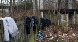 Bezdomni w Szczecinku. Ilu ich jest?