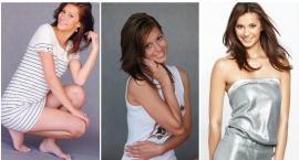W 2013 roku wystąpiła w finale Miss Polonia. Co teraz robi Paulina Stelmasińska?