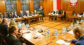 Czy radni w Szczecinku będą mogli zadawać pytania? Koalicja Obywatelska poparła wniosek opozycji