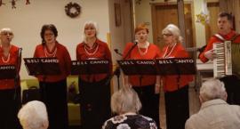 Bell Canto koncertowało w Sitnie