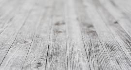 Czy ogrzewanie podłogowe jest bezpieczne?