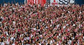 One Billion Rising w Szczecinku. Gdzie i kiedy próby tańca?