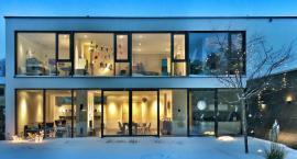 Inteligentny dom – jak wybrać idealne rozwiązania dla swoich potrzeb?