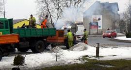 Prawie 20 mln zł na inwestycje drogowe w mieście i powiecie. Które drogi i ulice będą wyremontowane?