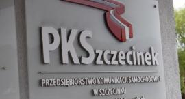 Widmo strajku w PKS Szczecinek. Czy pasażerów znów czeka chaos?