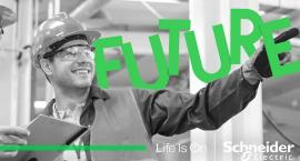 Schneider Electric zatrudni mechanika utrzymania ruchu
