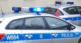 Libacje alkoholowe, hałasujące pojazdy, problemy z zaparkowaniem. Które to miejsca w Szczecinku?