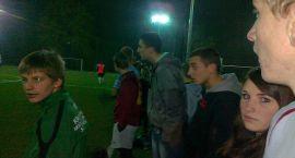 Udany nocny turniej na Orliku